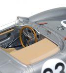Porsche 550 8