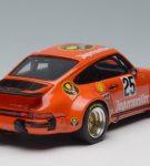 Porsche 934 2