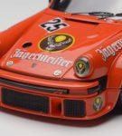 Porsche 934 4
