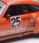 Porsche 934 5