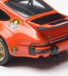 Porsche 934 6