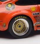 Porsche 934 8