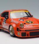 Porsche 934 9