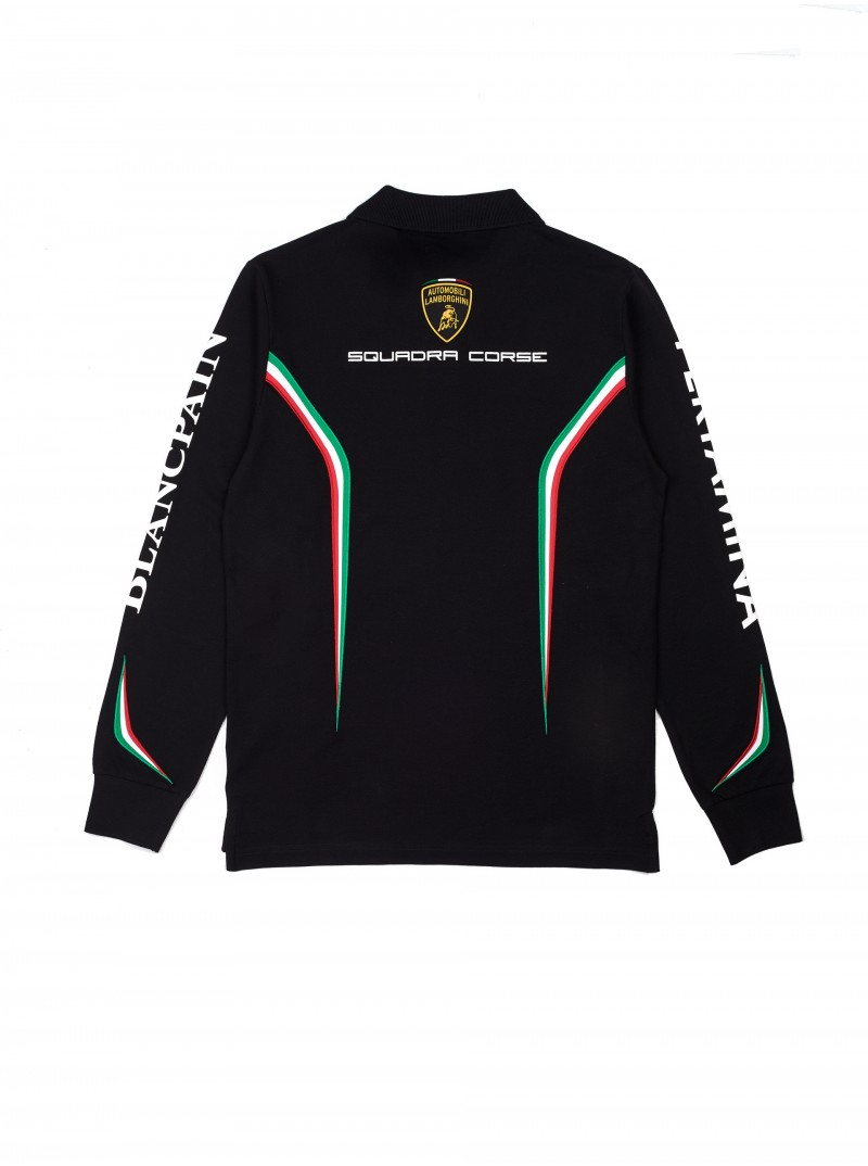 com sleeve dp tops mens short lamborghini amazon for shirt printed t shirts