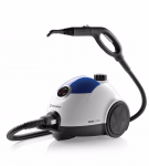 500cc Steam Cleaner