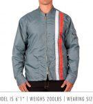 racing jacket_productpage