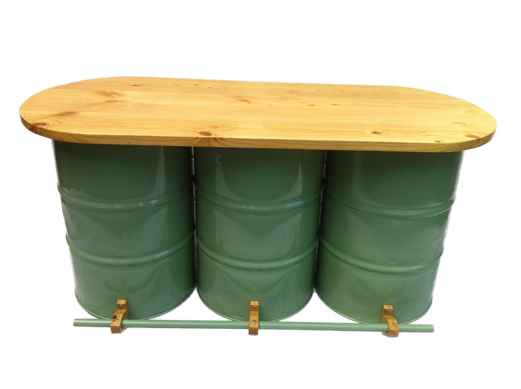 Image Result For Gallon Drums