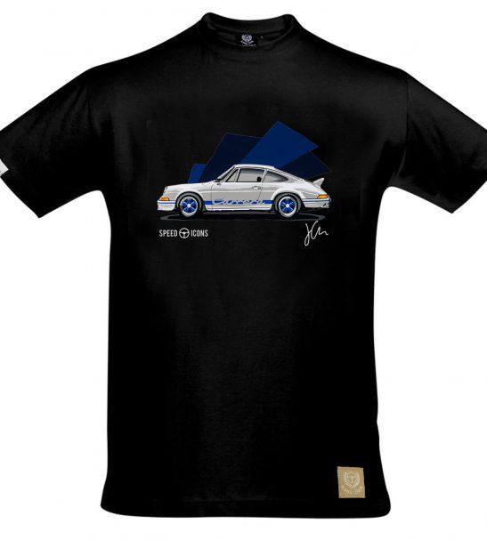 Porsche_RS_Black