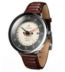 Stradale Automatic – Cream Dial by Autodromo 3