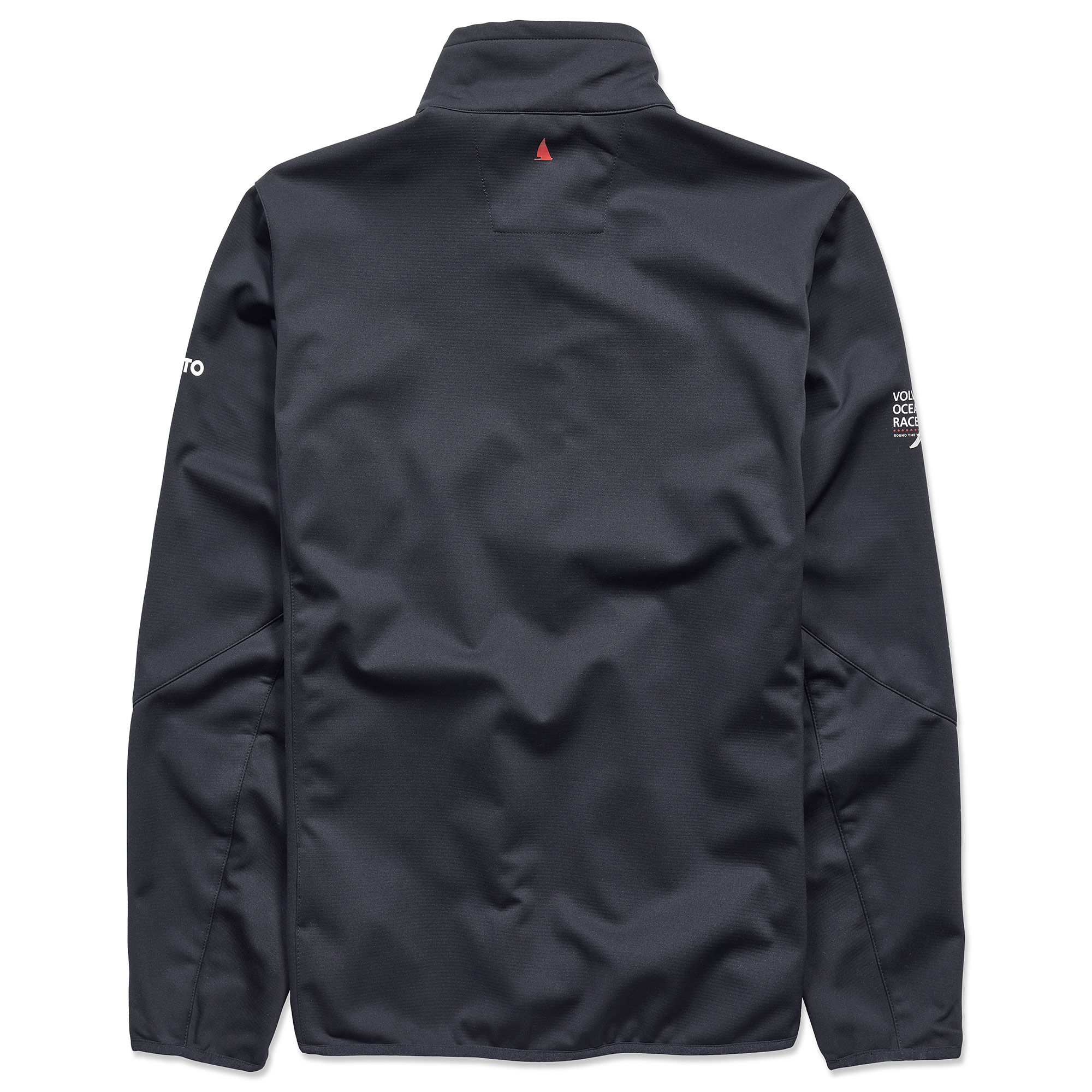 Mens jacket auckland