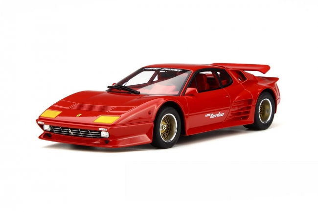 Koenig Specials 512 Bbi Turbo By Gt Spirit 1 18 Scale HD Wallpapers Download free images and photos [musssic.tk]