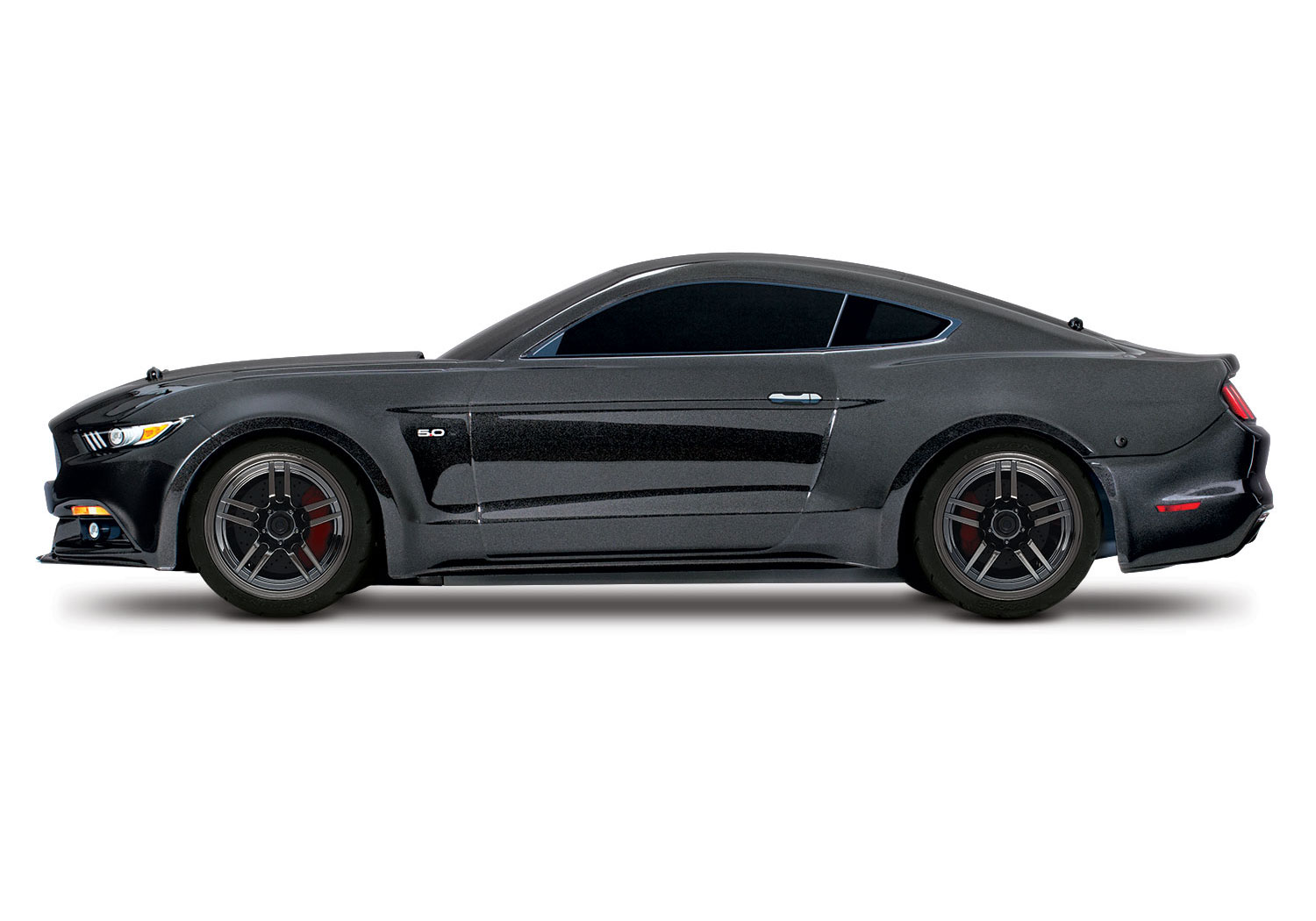 ford gt traxxas with Rc Ford Mustang Gt Traxxas 110 Scale on Watch furthermore Rc Ford Mustang Gt Traxxas 110 Scale as well Protoform Chevrolet Corvette C7 R Clear Body 2 besides Scalextric Ford GT40 Slot Car together with Rc Ford Mustang Gt Traxxas 110 Scale.