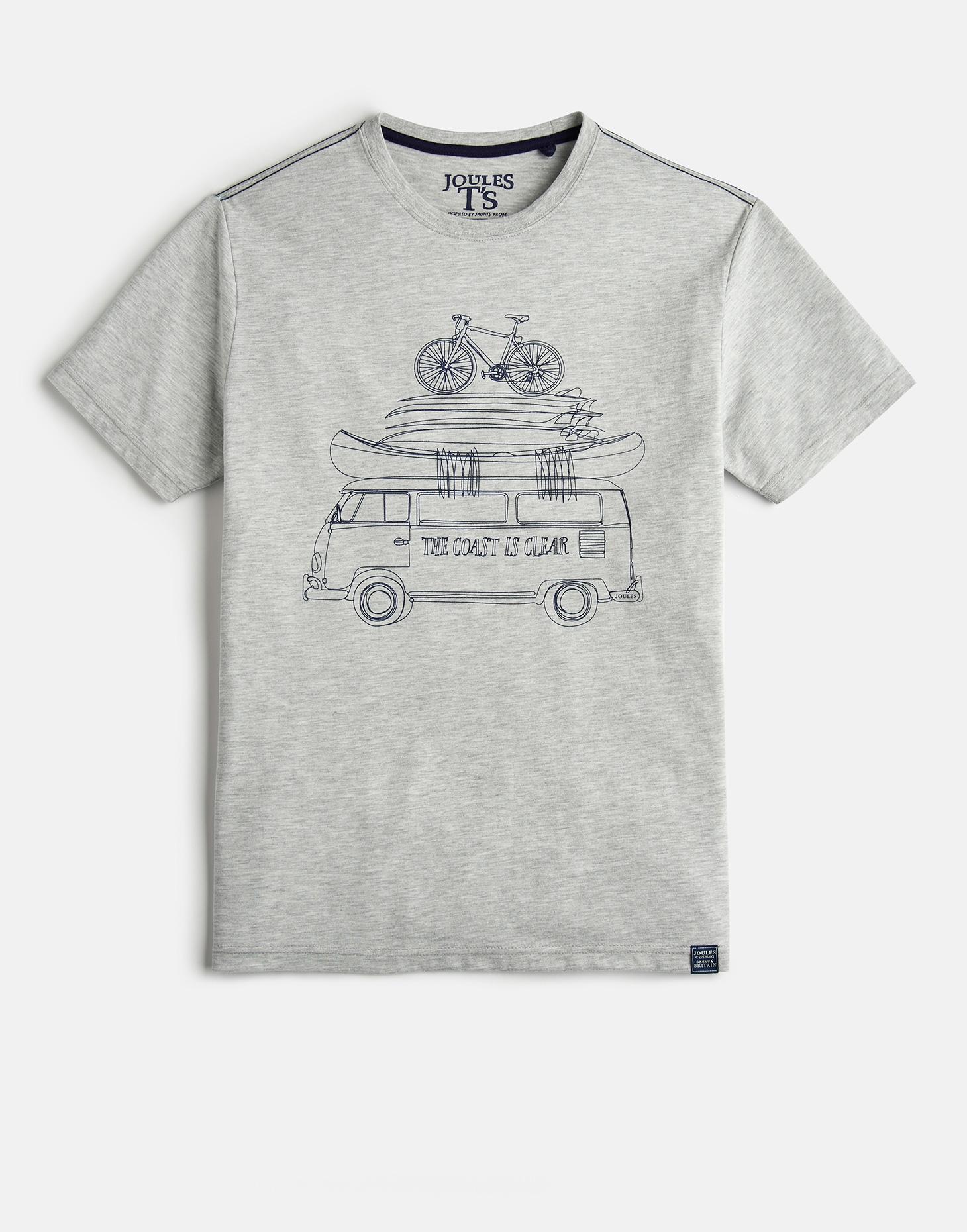 coast mountain bus company bus driver application