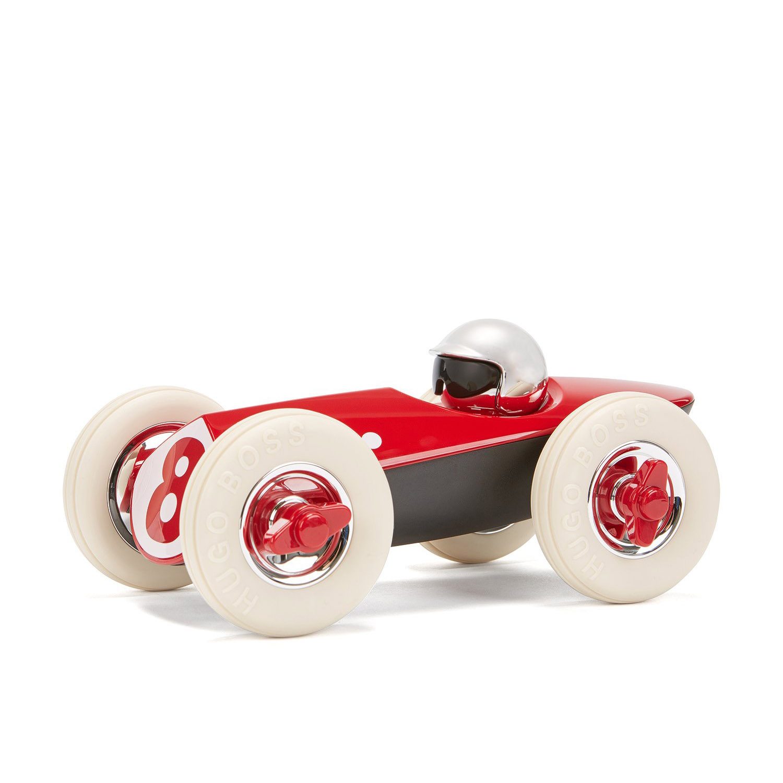 Race Car Headphones
