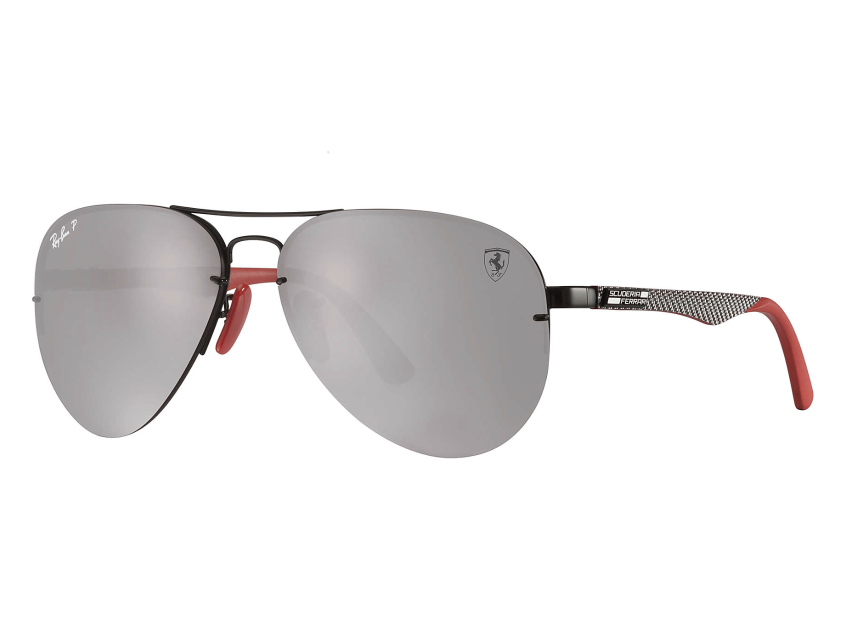 6ce646dda7e Ray Ban Rb3460 59 « One More Soul