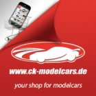 Profile photo of CK Modelcars