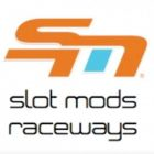 Profile photo of Slot Mods Raceways