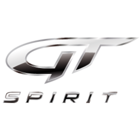Profile picture of GT Spirit