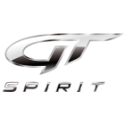 Profile photo of GT Spirit