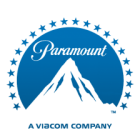Profile photo of Paramount Pictures