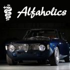 Profile photo of Alfaholics