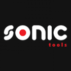 Profile photo of Sonic Tools
