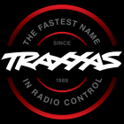 Profile photo of Traxxas