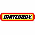 Profile photo of Matchbox