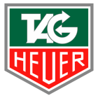 Profile photo of TAG Heuer