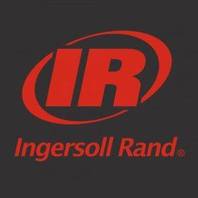 Profile photo of Ingersoll Rand