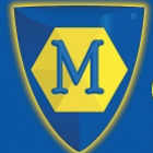 Profile photo of Mayfair Games