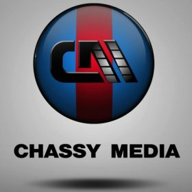 Profile photo of Chassy Media