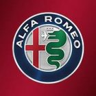 Profile photo of Alfa Romeo
