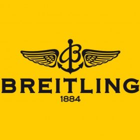 Profile photo of Breitling