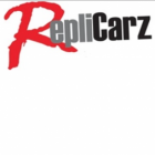 Profile photo of RepliCarz
