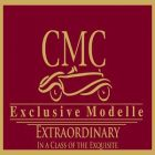 Profile photo of CMC