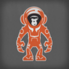 Profile photo of Monkey Crisis on Mars