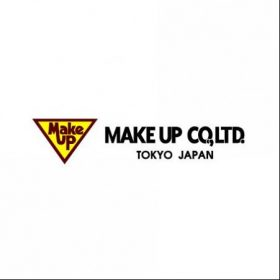 Profile photo of Make Up Co LTD