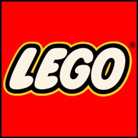 Profile photo of LEGO
