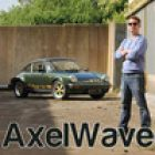 Profile photo of AxelWave
