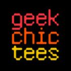 Profile photo of geekchic tees