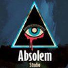 Profile photo of Absolem Studio