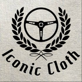 Profile picture of Iconic Cloth