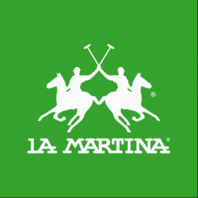 Profile photo of La Martina