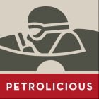 Profile photo of Petrolicious
