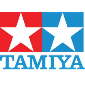 Profile picture of Tamiya