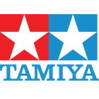 Profile photo of Tamiya