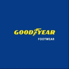Profile picture of Goodyear Footwear