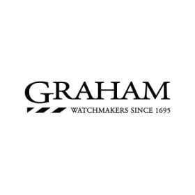 Profile picture of Graham
