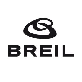 Profile photo of Breil